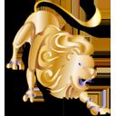 lion_128