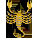 scorpion_128